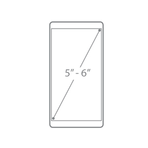 topeak-smartphone-dry-bag-3