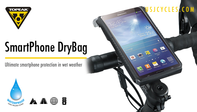 topeak-smartphone-dry-bag-feature