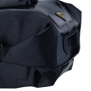 topeak-wedge-dry-bag-1