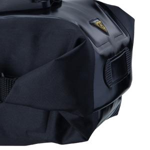 topeak-wedge-dry-bag-1