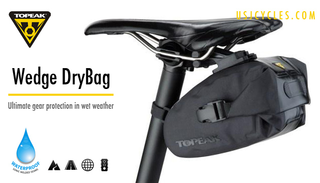 topeak-wedge-dry-bag-feature