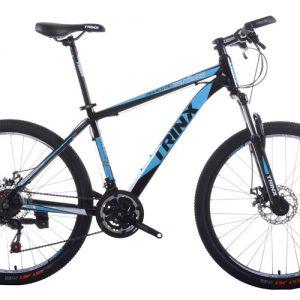trinx-m136-black-blue