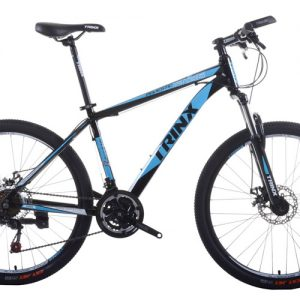 trinx-m136-black-blue
