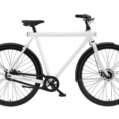 vanmoof-b3-feature