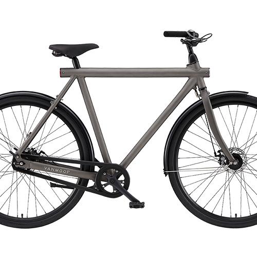 26 Vanmoof S3 Usj Cycles Bicycle Shop Malaysia
