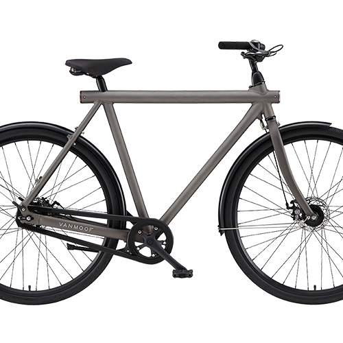 vanmoof-s3-feature