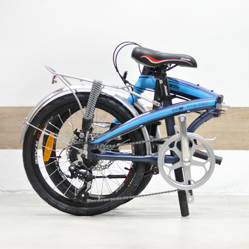 xds-afb280-fold-blue