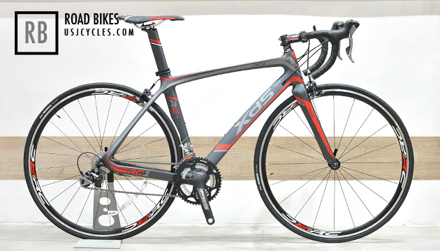 xds-carbon-road-bikes-cr1-1