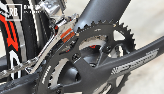xds-carbon-road-bikes-cr1-2
