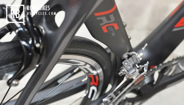 xds-carbon-road-bikes-cr1-3