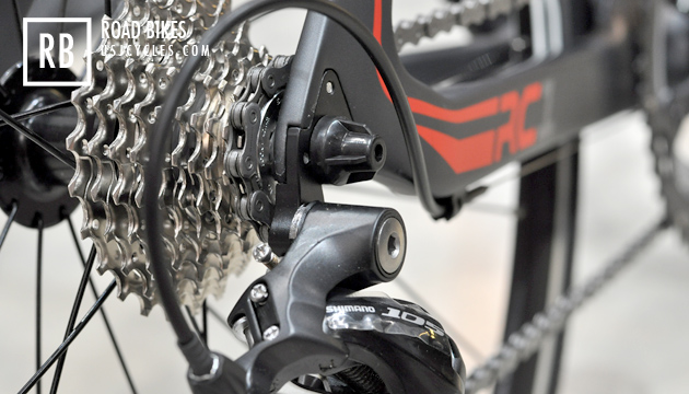 xds-carbon-road-bikes-cr1-6