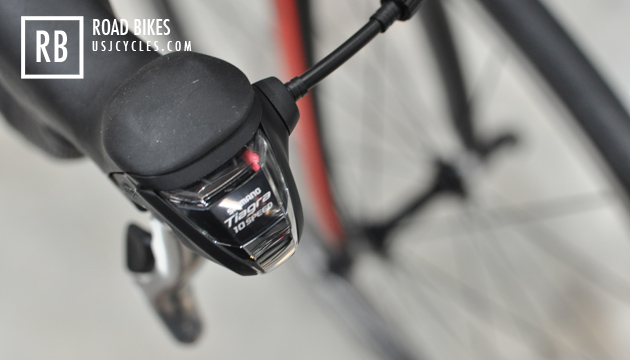 xds-carbon-road-bikes-cr1-7