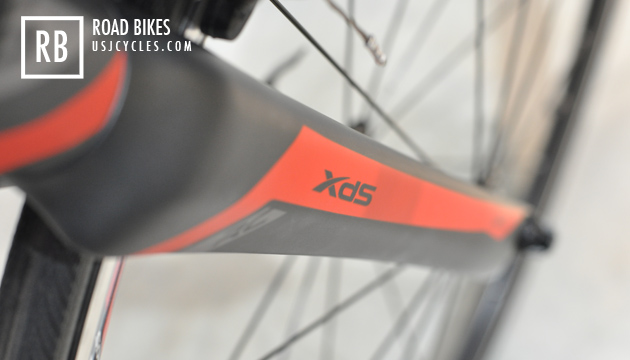 xds-carbon-road-bikes-cr1-8