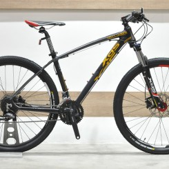 xds-climber-40-feature