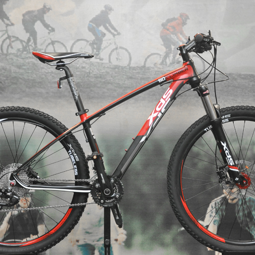 xds-climber-50-feature