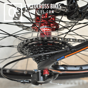 xds-cycloross-bikes-speed-100-2