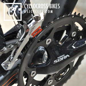 xds-cycloross-bikes-speed-100-3