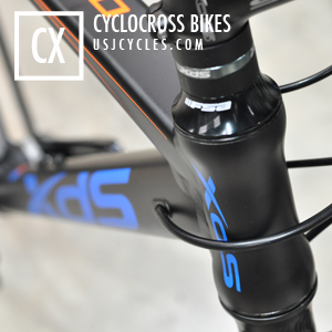 xds-cycloross-bikes-speed-100-4