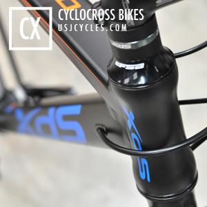 xds-cycloross-bikes-speed-100-4