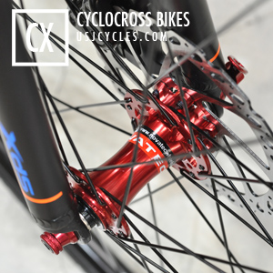 xds-cycloross-bikes-speed-100-5