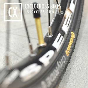 xds-cycloross-bikes-speed-100-7