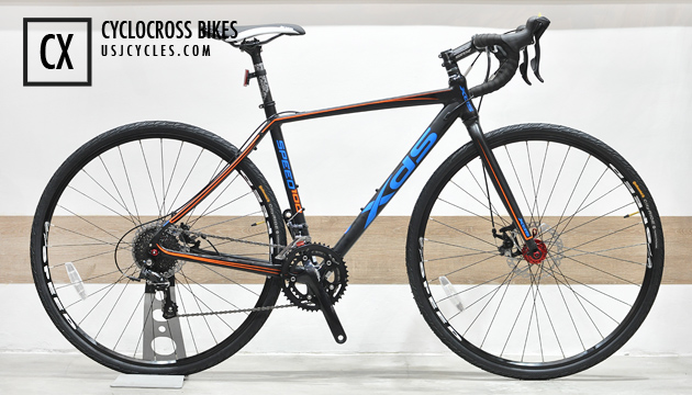 xds-cycloross-bikes-speed-100-feature