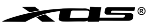 Brands