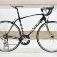 xds-rx-200-black-green