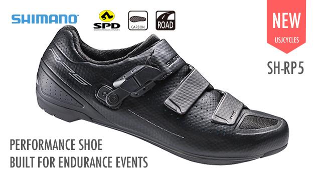 shimano-shoes-rp-5-2016