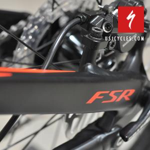 specialized-stumpjumper-fsr-comp-black-red-3
