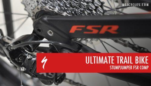 specialized-stumpjumper-fsr-comp-feature