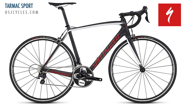 specialized-tarmac-sport-black-white