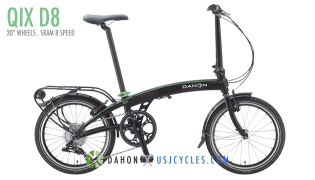 dahon-qix-d8-main