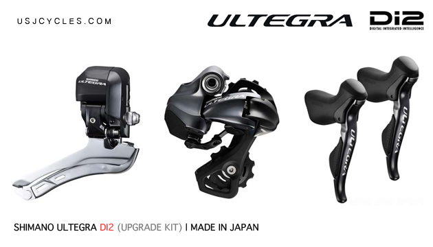 shimano-ultegra-di2-upgrade-kit