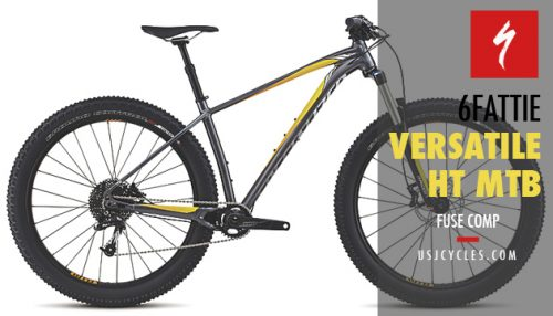 specialized-6fattie-fuse-comp-feature