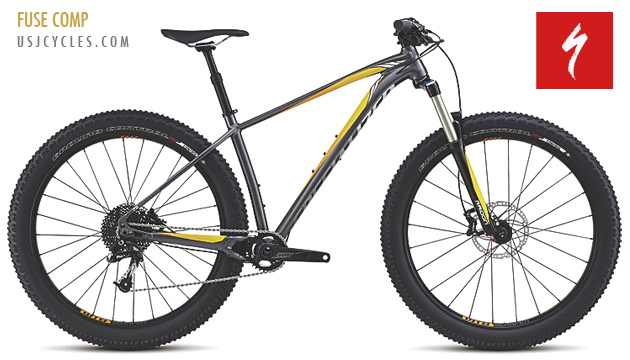 specialized-6fattie-fuse-comp-main