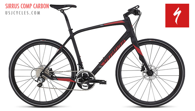 specialized-comp-carbon-main