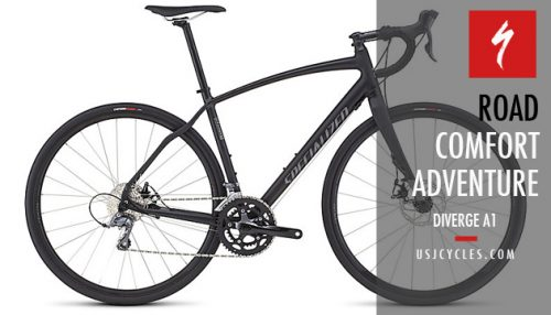 specialized-diverge-a1-feature