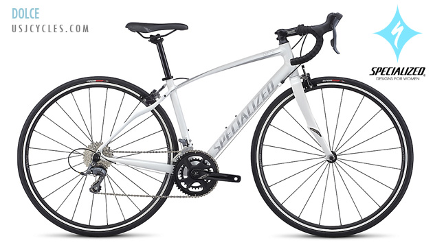 specialized-dolce-my17-main