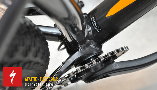 specialized-fuse-comp-h2