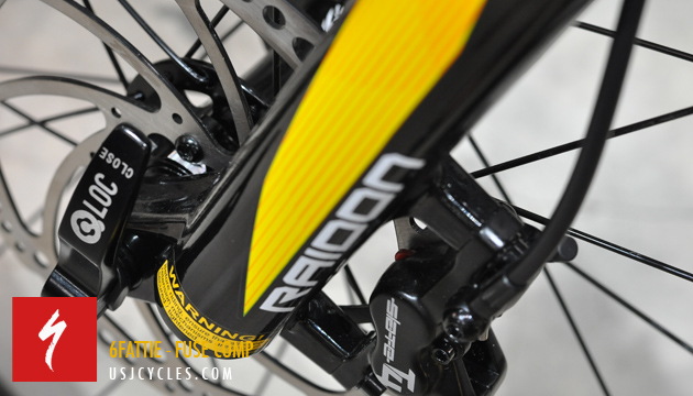 specialized-fuse-comp-h8