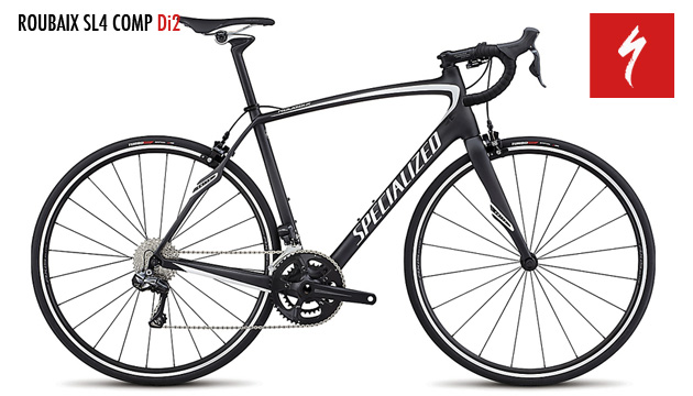 specialized-roubaix-sl4-my17-main