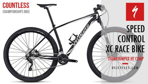 specialized-stumpjumper-ht-comp-black