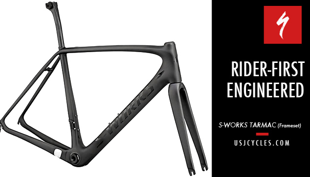 specialized-sworks-tarmac-carbon