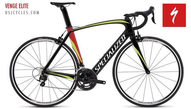 specialized-venge-elite-black-red-hyp