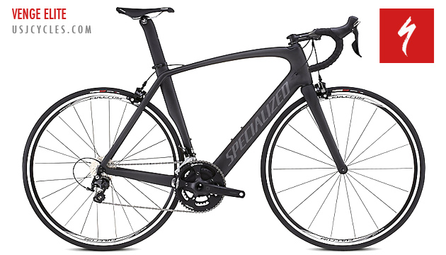 specialized-venge-elite
