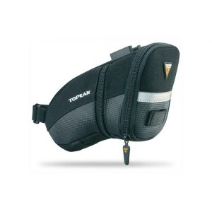 topeak-aero-wedge-bag