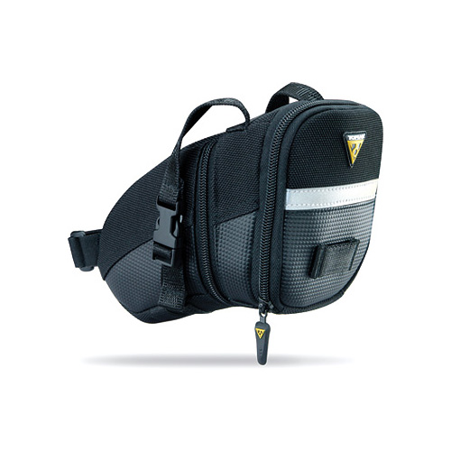 topeak-aero-wedge-bag-strap