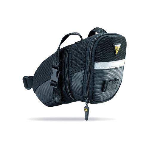 topeak-aero-wedge-bag-strap