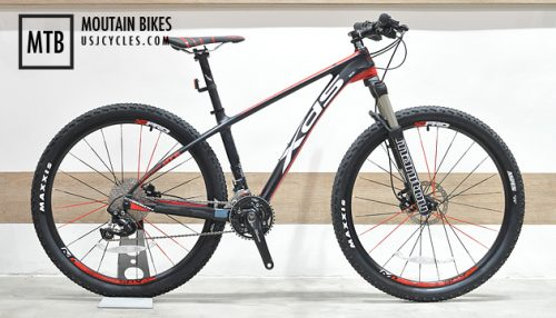 xds-carbon-mtb-mt-6